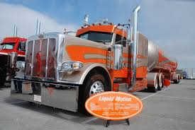 Trucking   Flat Tops   Pinterest   Rigs And Big Rig Trucks Em Tharp Inc Semi Truck Parts Accsories Big Rigs 18 Wheelers Truckidcom Cdl School San Antonio Best Price 623 792 0017 Click Rig Opening Hours 380a Maitland Dr Beville On Orders Soaring On Growing Freight Demand Wsj Engines Industry Technopow Trucking Flat Tops Pinterest And Rig Trucks 2015 Shell Rotella Super Participants Youtube Jsen Trailers Wraps Transport Advertising 142 Full Fender Boss Style Stainless Steel Raneys Kenworth W900 Amistartrucks Truckparts Chrome Accsories Vantage Peterbilt
