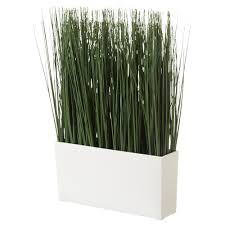Pot Plants For The Bathroom by Garden Decoration Garden Décor Ikea