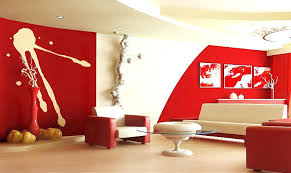 Red Living Room Ideas Uk by Red Living Rooms Contemporary Living Room In Beige Color Scheme