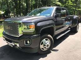 Used Gmc Trucks | Top Car Reviews 2019 2020