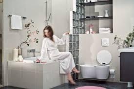 gäste wc neu einrichten tag gäste wc einrichten