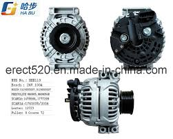 China 24V 100A Truck Alternator 0124555007 For Mercede-S Truck ... Alternators Starters Midway Tramissions Ls Truck Low Mount Alternator Bracket Wpulley And Rear Brace Ls1 Gm Gen V Lt Billet Power Steering 105 Amp For Ford F250 F350 Pickup Excursion 73l Isuzu Npr Nqr 19982001 48l 4he1 12335 New For Cummins 4bt 6bt Engine Auto Alternator 3701v66 010 C4938300 How To Carbed Swap Steering Classic Ad244 Style High Oput 220 Chrome Oem Oes Mercedes Benz Cl550 F 250 Snow Plow Upgrade Youtube