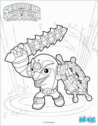 Chuggington Coloring Pages Wilson In Depot For Kids Printable Free
