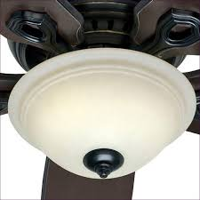 Harbor Breeze Ceiling Fan Light Kit Replacement by Interiors Marvelous Harbor Breeze 42 Inch Ceiling Fan