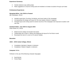Resume Editor resume editor free pro resume writing editing