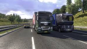 Euro Truck Simulator Mega Collection (PC) | The Gamesmen Download Ats American Truck Simulator Game Euro 2 Free Ocean Of Games Home Building For Or Imgur Best Price In Pyisland Store Wingamestorecom Alpha Build 0160 Gameplay Youtube A Brief Review World Scs Softwares Blog Licensing Situation Update Trailers Download Trailers Mods With Key Pc And Apps