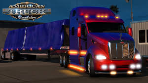 American Truck Simulator: Pete 387 - Turck Enignes Across San ... Trucking Jobs In San Antonio Relay Truck Driver Class A Full Time How A Truck Driver Might Not Know They Are Hauling People Cargo Cdllife Companies Robert Heath Oilfield Houston Tx Best Resource Rolys Company Freight Drayage Tx 78205 One Last Visit To My Spot For 2012 1912 4 Jarco Transport Heavy Flatbed Hauling Guerra Truck Center Duty Repair Shop Select Sand Gravel Coyville Texas Proview Us Closes Trucking Firm Tied Smuggling Case Loop News Large Tld Logistics Offers Services Traing