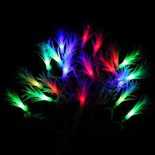 Pine Cone Christmas Tree Lights by Online Get Cheap Pine Tree Lighting Aliexpress Com Alibaba Group