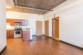 Apartments For Rent One Bedroom by T Lofts Apartments Rentals Fargo Nd Apartments Com