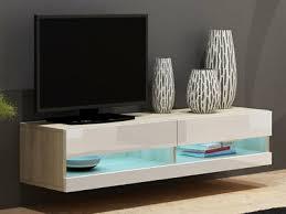 tv lowboard lucas new 140 hängend tv schrank tv tisch tv