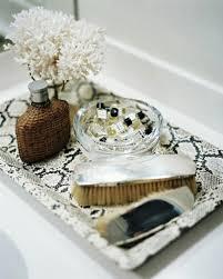 30 creative and practical diy bathroom storage ideas
