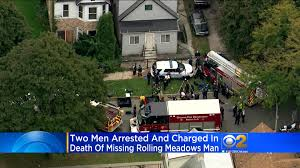 Families Team Up With Police To Seek Leads In Cold Case Murders ... Selfdriving Trucks Are Now Running Between Texas And California Wired Two Men A Truck Help Us Deliver Hospital Gifts For Kids Gallagher Way At Wrigley Field Find Chicago Venues Parks Concerts Families Team Up With Police To Seek Leads In Cold Case Murders Movers Shakers And A San Antonio Interior Designer Salary Video Police Left Bait Truck With Nike Shoes In The Worlds Most Recently Posted Photos By Two Men And Truck Events Locker Third Man Records Returns Rolling Record Store Say 2 Rogers Park Slayings Connected Men Were Shot The