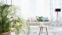 richtig aufräumen zuhause ordnung interior design