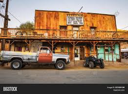 Oatman, Arizona, Usa Image & Photo (Free Trial) | Bigstock 2019 Colorado Midsize Truck Diesel New Cars Used Car Reviews And News Carscom Campers For Sale 2471 Rv Trader Techliner Bed Liner Tailgate Protector Trucks Weathertech Oatman Arizona Usa Image Photo Free Trial Bigstock Best Performance Shops United States Revwdieselparts Old Left Abandoned At A Souvenir Shop On Route 66 In Amazoncom M2 Machines Foose Overlord 1956 Ford F100 Cool Pedal Firetruck Ornament 3d 24kt Gold Plated White House Gift Truck Covers Usa Covers Usa Industry Leader Retractable Lifted Lift Kits For Dave Arbogast Nsroadusaucksundtrailer Truckshopwip Astragon