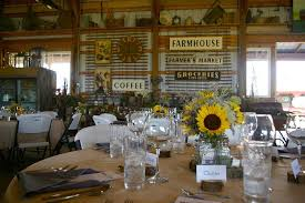 Pumpkin Patch Donnellson Iowa by Discovering Farm To Table Dining At Harvestville Farm