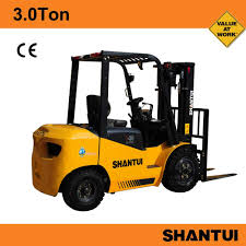 China Cheapest Price 3ton Diesel Forklift Truck - China Forklift ... Diesel Kdubo Scarf Midnightbluebest Diesel Truckdiesel Generator So Paulo Sp 04062018 Baixa No Preo Do Diesel According To 2018 Ford F150 And Ram 1500 Fullsize Pickup Trucks Should I Buy A Car That Runs On Gasoline Or Toyota Hilux Wikipedia Want Pickup With Manual Transmission Comprehensive List For 2015 East Texas Trucks Top 5 Cheapest Cars In India 62017 Youtube Saddle Womens Jeans Made Italy Size 26diesel 1500hp Truck 9 Second 14 Mile 10 Cheapest New 2017 Lucky Dress Women Clothingbest Truckcheap