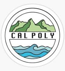 Cal Poly Cerro Vista Floor Plans by Cal Poly Slo Cerro Vista Double Suite Dorm Apartment Cal Poly