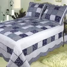 Bed Quilts Queen by 32 Best Blue Green Bedroom Images On Pinterest Blue Green
