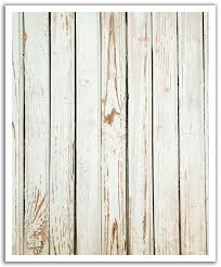 Wall Mural Decals Canada by J P London Pos2496 U Strip Peel And Stick Rustic Wood Barn Board