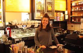 kaffee in köln nippes café pause eine auszeit mit
