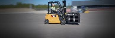 100 Cat Lift Trucks UKRAINE Liftpower