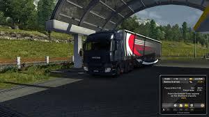 0 1101 Bitcoin In Euro Truck Simulator / Bitcoin Vs Inr Graph Word
