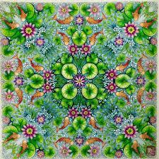 63 Best Johanna Basford Secret Garden Images On Pinterest