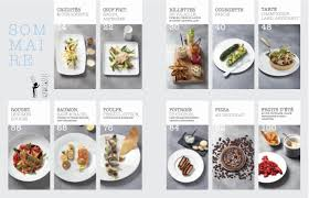 cuisine 2 michalak 2 cuisine best of 2 cuisine beau brasserie 8 1 2