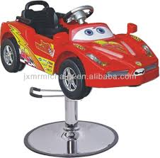 Koken Barber Chair Model Numbers by Kid Barber Car Chair Salon Styling Children Chair Jxk016 Buy