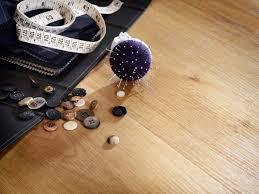 Moduleo Luxury Vinyl Plank Flooring by Classic Oak 24438 Wood Effect Luxury Vinyl Flooring Moduleo