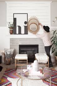 100 Creative Space Design How To Create A In Your Next Home Washington Area