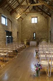 39 Best Tythe Barn Wedding Venue Images On Pinterest | Barn ... Fascating Rustic Wedding Decoration Ideas Belles Fding The Perfect Wedding Venuehetero Heroine Best 25 Venues Ideas On Pinterest Goals Haselbury Mill Tithe Barn Barns Somerset Almonry Flowers From The Rose Shed Florist 30 Outdoors Eclectic Unique Beautiful Court Farm Christopher Ian Grand Selective Our Unusual Venues Truly Quirky Victoria Russell A Diy Barn Wedding In Uk Somerset In Happy Cripps Tessa And Alastair Ladder Red