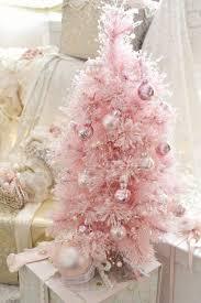 A Mini Christmas Tree Source