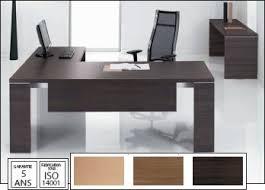 mobilier de bureau moderne design mobilier de bureau contemporain agencement bureau design