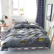 Queen Size Batman Bedding by Aliexpress Com Online Shopping For Electronics Fashion Home
