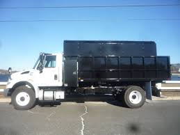USED 2010 INTERNATIONAL 4400 CHIPPER DUMP TRUCK FOR SALE IN IN NEW ... Chip Trucks Archive The 1 Arborist Tree Climbing Forum Bar Copma 140 And 3 Trucks For Sale Buzzboard For Sale 2006 Gmc C6500 Alinum Chipper Truck Youtube 2015 Peterbilt 337 Dump Trucks Are Us Hire In Virginia Used On Buyllsearch 2018 New Hino 338 14ft At Industrial Power Ford F350 Work West Gmc Illinois Cat Diesel F750 Bucket Trimming With