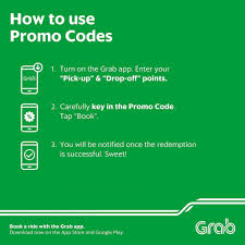Grab SGD10 Code - Instant Delivery | Shopee Singapore Golden Coil Planner Detailed Review 1mg Coupons Offers 100 Cashback Promo Codes Aug 2526 Off Airbnb Coupon Code Tips On How To Use August 2019 Find Discount Codes For Almost Everything You Buy Cnet Dear Llie Archives Lemons Lovelys Noon Coupon Code Extra 20 G1 August To Book On Klook Blog The Best Photo Service Reviews By Wirecutter A New York Chatbooks Get Your First Book Free Pinned Discount Ecommerce Marketing Automation Omnisend