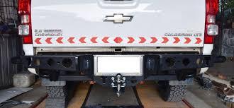 100 Truck Accessories Chevrolet Corolado Pickup Truck Accessories And Autoparts