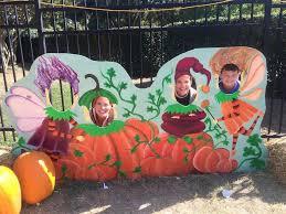 Pumpkin Patch Pittsburgh 2015 by Pumpkin Patch 2017 St James Episcopal Church