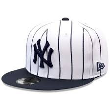 Coupon Code For New York Yankees New Era Mlb White 9fifty ... Mlb Shop Coupon Codes Mlbcom Promo 2013 Used To Get Code San Francisco Giants Saltgrass Steakhouse Dealhack Coupons Clearance Discounts Coupon For Diego Padres All Star Hat 1a777 646b7 Shopmlbcom Promo Target Online Shopping Reviews Mlb Logotolltagsmuponcodes By Ben Olsen Issuu Oyo 2018 Ci Sono I Per La Spesa In Italia Colorado Rockies Apparel Gear Fan At Dicks Sports Crate Fathers Day Save 20 Off Entire Detroit Tigers New Era Mlb Denim Wash Out