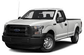 2015 Ford F-150 - Price, Photos, Reviews & Features Ford Trucks Suck And The People Who Drive Them Dodge Sucks Super Cars Pics 2018 2017 F250 Duty Crew Cab Pricing Features Ratings 2015 F150 Price Photos Reviews Updated Preview Consumer Reports The Is A Stumpripping Monster Drive Fords Suck Why You Should Choose Chevy Pinterest Jeeps Superduty Photo Thread Post Pics Of Your Truck Here Bought Ford Cant Afford Real Trucks Meme Ranger Regrets Truth About Hids Wire Up On Plowpics Snow Plow Forum Lets Talk 20 Bronco Concept Rendering Page 6 021