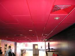 Polystyrene Ceiling Tiles Bunnings by Charming Acoustical Ceiling Tiles Birmingham Al Cool Panel Design