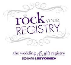 Bed Bath Beyond Baby Registry by Bed Bath U0026 Beyond Free Goodie Bag Myfreeproductsamples Com