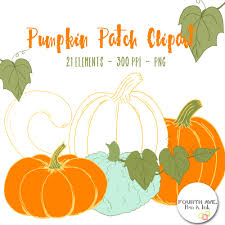 Pumpkin Patch Caledonia Il For Sale by Pumpkin Clipart Pumpkin Patch Clipart Pumpkin Clip Art Fall