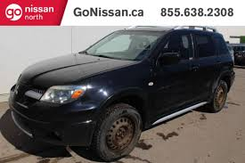 Edmonton Nissan Dealer | New Used Trucks SUVs Cars | Go Nissan | Go ... Nissan Hardbody Truck Tractor Cstruction Plant Wiki Fandom 91 With Fresh Design Of Car 1991 Pathfinder Information And Photos Zombiedrive Edmton Dealer New Used Trucks Suvs Cars Go 2016 Titan Xd Pro4x Diesel Review Longterm Verdict 15 Nissans That Get An Enthusiast Thumbsup Motor Trend 1984 Nissandatsun 720 4x4 Datsun4x4 Nissan Pinterest Filenissan Cutawayjpg Wikimedia Commons Frontier Costa Rica 2006 Frontier Auto Auction Ended On Vin 1n6aa1fhn544028 2017 Titan S D21 25 Diesel 42 Pick Up Simply Exports 1992 Pick D21 Pictures Information Specs