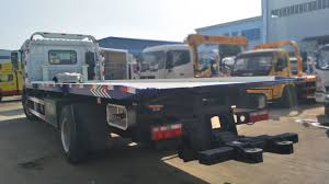100 Truck Roadside Assistance China Dongfeng Photos Pictures Madein
