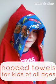 25+ Unique Hooded Towels Ideas On Pinterest | Hooded Bath Towels ... Baby Towels Hooded 13000 Beach Towels Most Popular Baby Registry Items 25 Unique Hooded Bath Ideas On Pinterest Gtz Doll Collection Pottery Barn Kids Towel Monogrammed Liam Miss Parker 9 Months Am Ee Otography Holidazed 19 Animal For Your Restoration Infant Nursery Beddings Boston As Well Halloween Costumes Tags Potteryrnbaby Pink