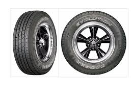Home Mastercraft Tires Hercules Tire Auto Repair Best Mud For Trucks Buy In 2017 Youtube What Are You Running On Your Hd 002014 Silverado 2006 Ford F 250 Super Duty Fuel Krank Stock Lift And Central Pics Post Em Up Page 353 Toyota Courser Cxt F150 Forum Community Of Truck Fans Reviews Here Is Need To Know About These Traction From The 2016 Sema Show Roadtravelernet Axt 114r Lt27570r17 Walmartcom Light Kelly Mxt 2 Dodge Cummins Diesel