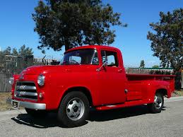 1956 DODGE CL-GL 1 1/2 TON PICKUP80994 Toyota Hino 2 Ton Truck Caribbean Equipment Online Classifieds For Hiring A Tonne Box 16m Cheap Rentals From Jb Ton Jim Carter Parts Commercial Success Blog 12ton Work Is Inexpensive 1969 Chevrolet Pickup Connors Motorcar Company 1950 Dodge Truck W12 Flatbed The M35a2 Page 1939 Ford Sale 1995123 Hemmings Motor News 1979 C60 Custom Deluxe Item B7293 Jimsclassicrnercom 1951 Ihc 12 Forklift Companies Trucks China Manufacturer