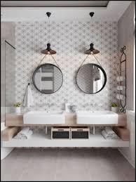 poco badezimmer bad inspiration haus deko badezimmer